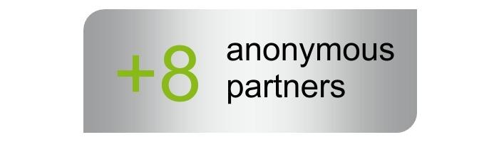 Anonym_8