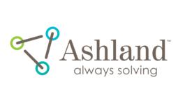 Ashland | Profile