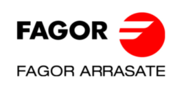 Fagor Arrasate | Profile