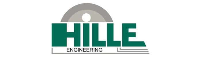 Hille_Partnerlogo