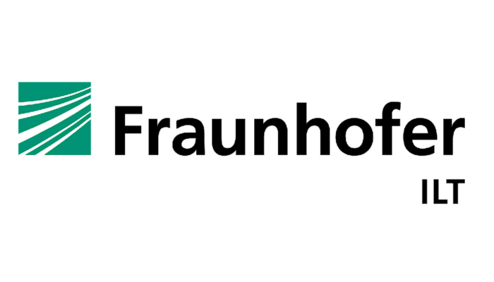 Fraunhofer ILT | Home