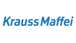 KraussMaffei | Profile
