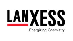 Lanxess | Profile
