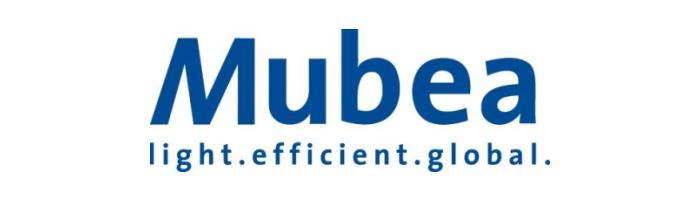 MUB_Logo_leg_RGB