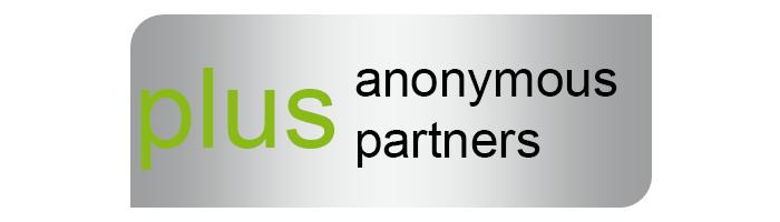 Partnerlogo_Anonym