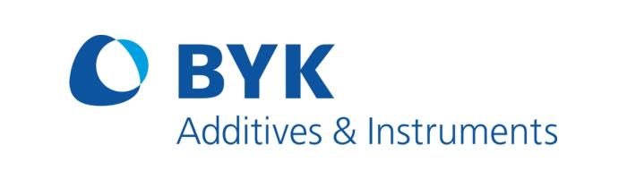 Partnerlogo_BYK