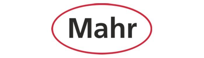 Partnerlogo_Mahr