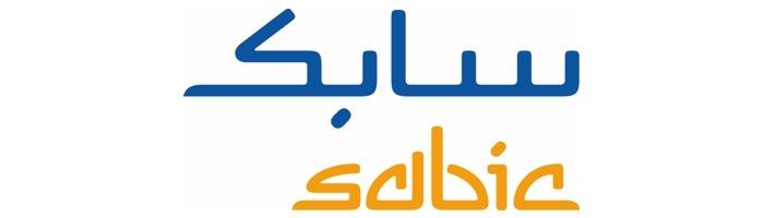Partnerlogo_SABIC