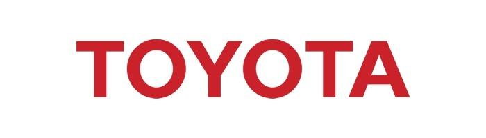 Partnerlogo_Toyota