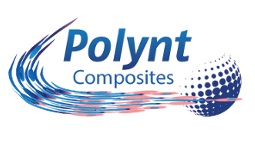 Polynt | Profile