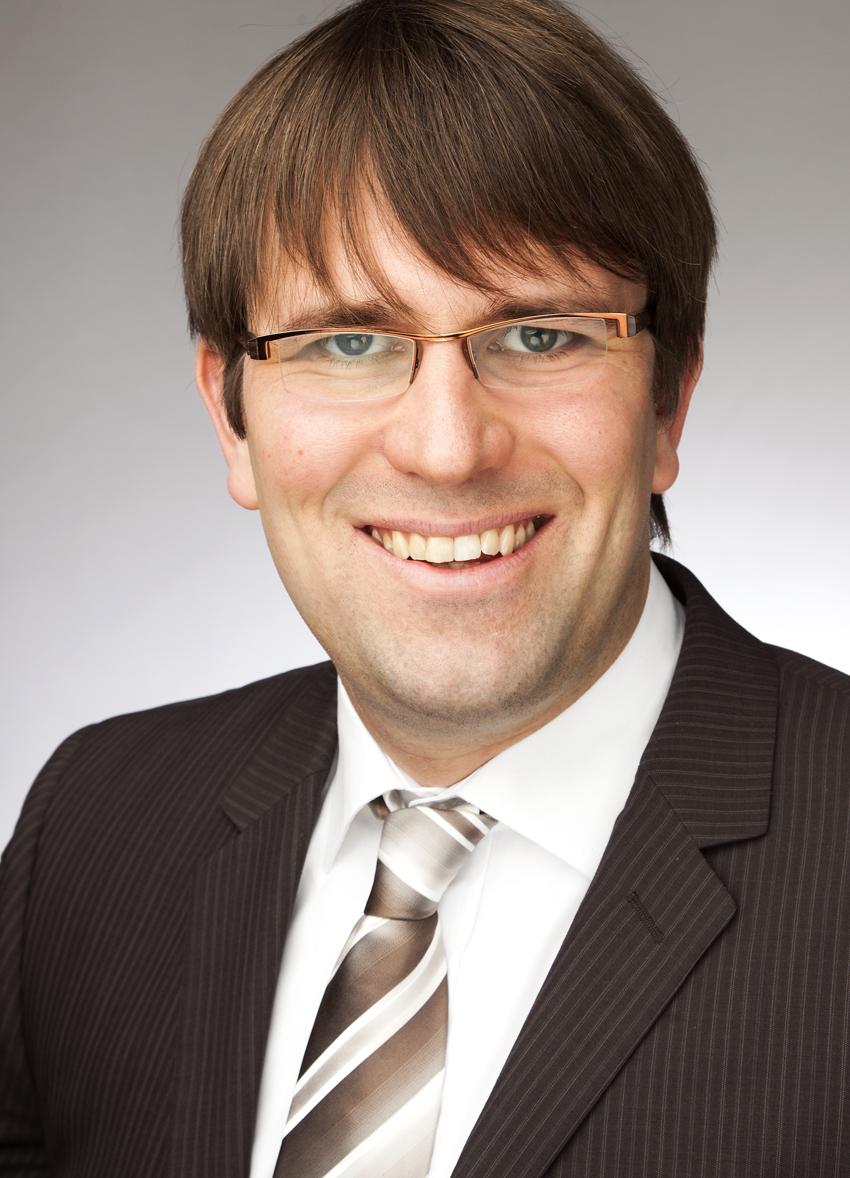 Phillip-Fröhlig-AZL