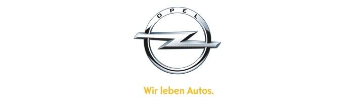 Partnerlogo_Opel