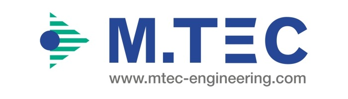 Partnerlogo_MTEC