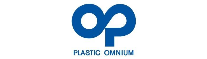 Partnerlogo_PlasticOmnium