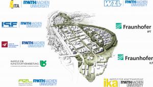 RWTH Aachen Campus_AZL_16-07-21