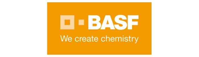 BASF_Partnerlogo