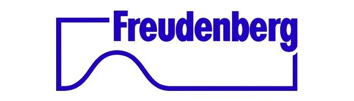 Partnerlogo_Freudenberg