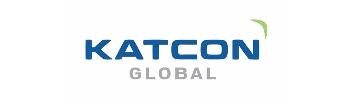 Partnerlogo_KATCON