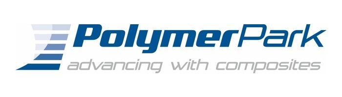 Partnerlogo_PolymerPark