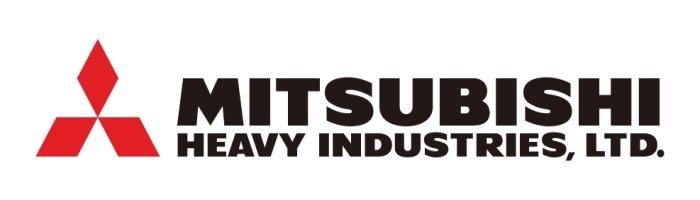 mitsubishi_Partnerlogo