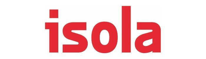 Isola_Partnerlogo