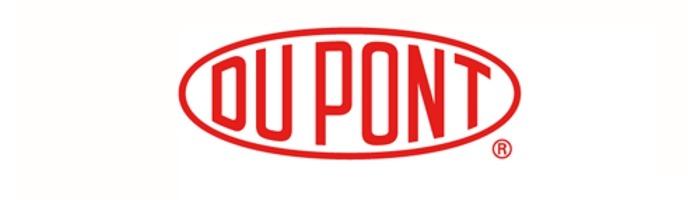 Partnerlogo_DuPont