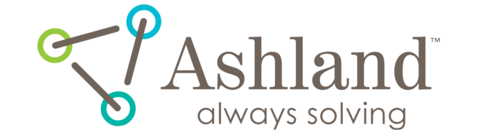 Ashland Partnerlogo
