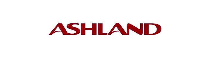 Ashland_Partnerlogo