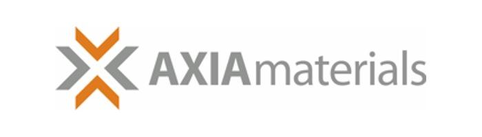 Partnerlogo_Axia