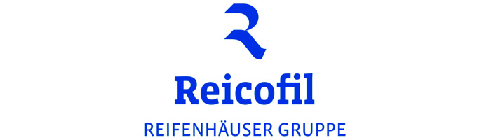 Reicofil_Partnerlogo