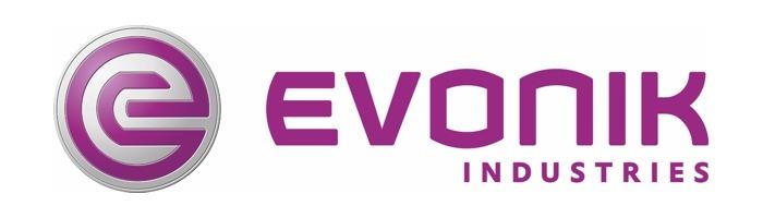 Evonik-Logo_Partner-Directory_v2