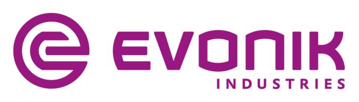 Evonik_Partnerlogo