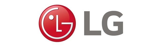 Partnerlogo_LG