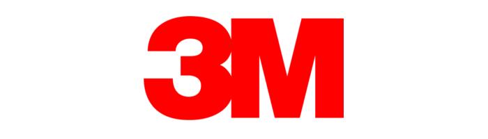 Trifecta 3M 003 Logo RGB_klein