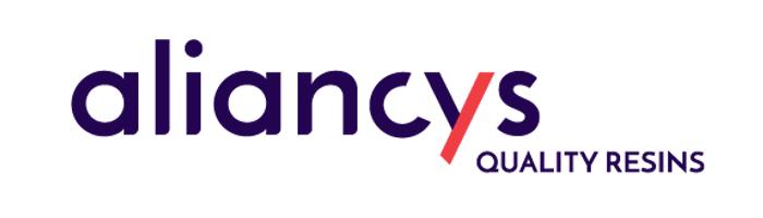 Aliancys-Logo