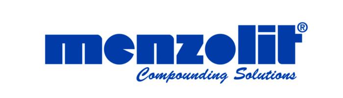 Menzolit_Logo