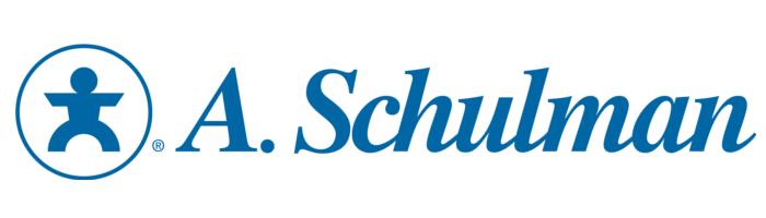 Schulmann