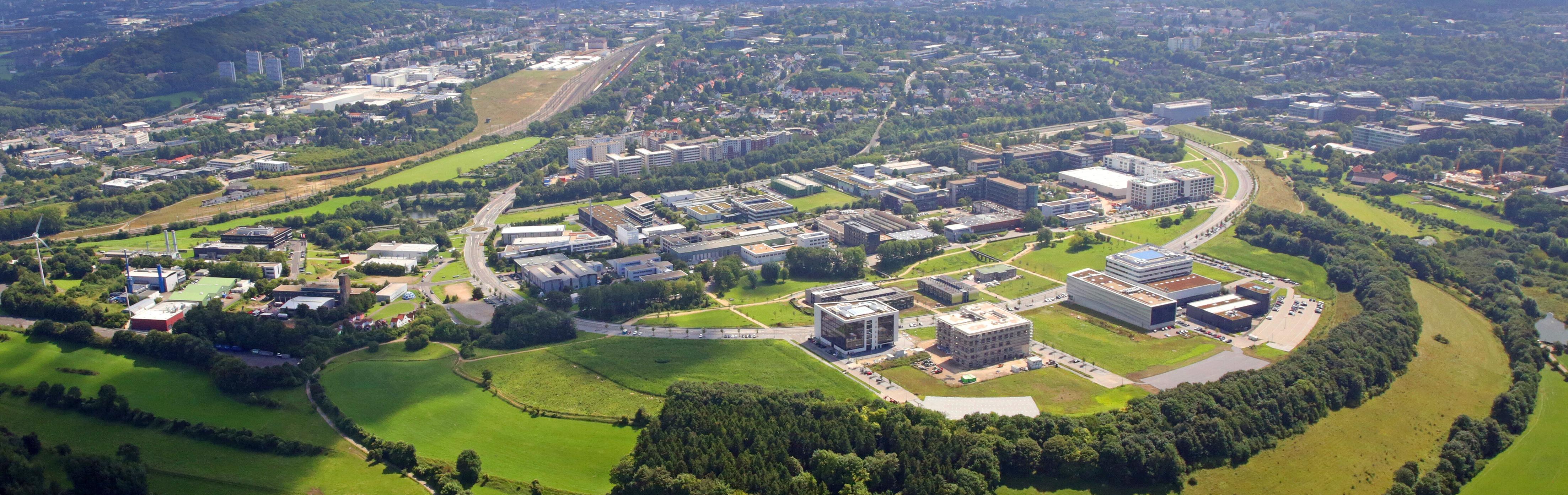 1608_Campus-Melaten_West