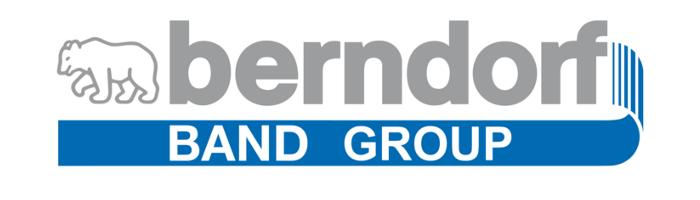 Berndorf_Partnerlogo