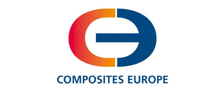 Composites_Europe_2016_Logo (2)