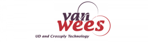 Van Wees UD and Crossply Technology BV