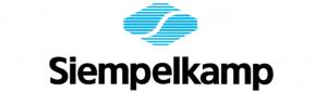 Siempelkamp Maschinen- und Anlagenbau GmbH
