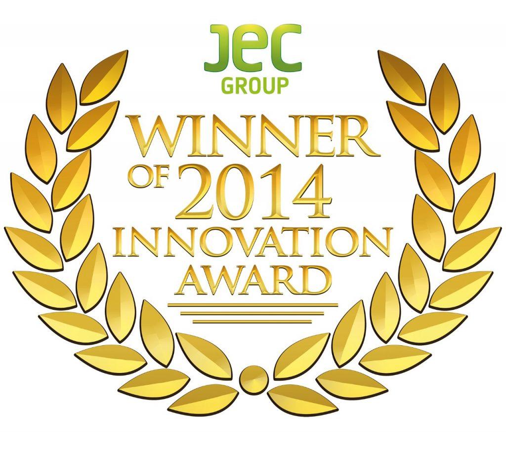 Logo Award Winner