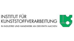 AZL Partner IKV of RWTH Aachen University