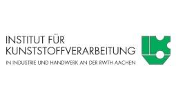Fraunhofer ILT | Home