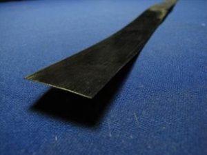 Thermoplastic Tape