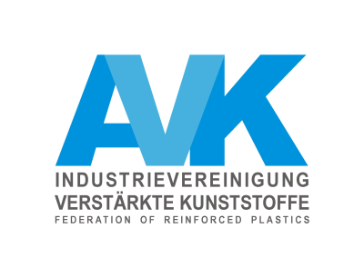 AVK-Logo mit Text A6 color_400x306