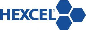 Hexcel Composites GmbH & Co KG