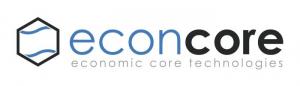 EconCore N.V.