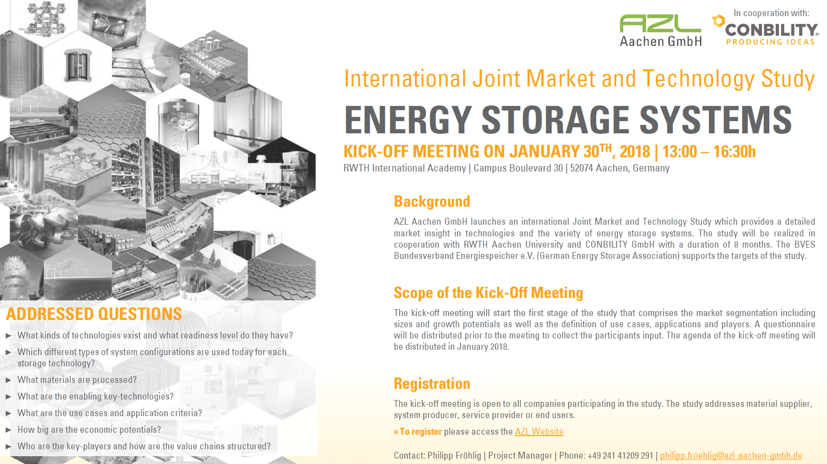 Invitation-Energy-Storage-Study